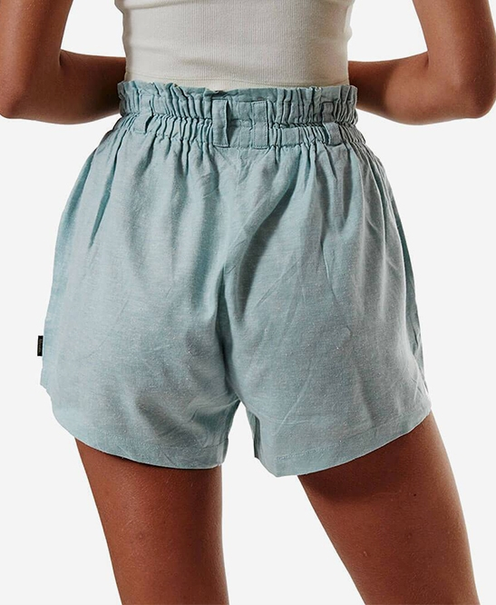 Cabarita Hemp Short