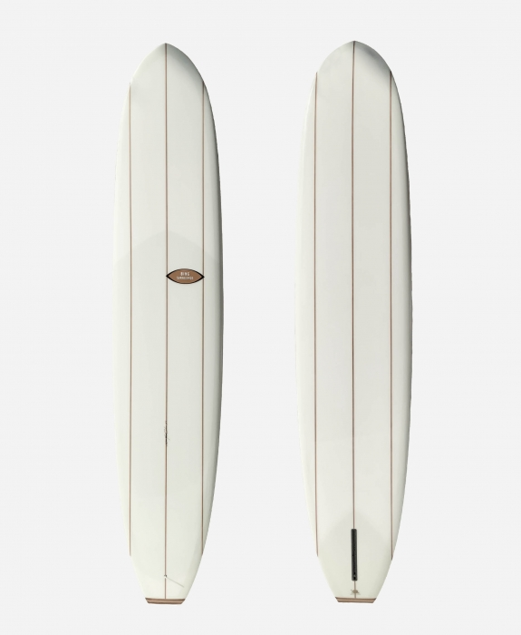 Bing Surfboards - Classic 3 stringer 9'2
