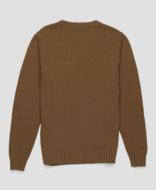 Pocket Knit
