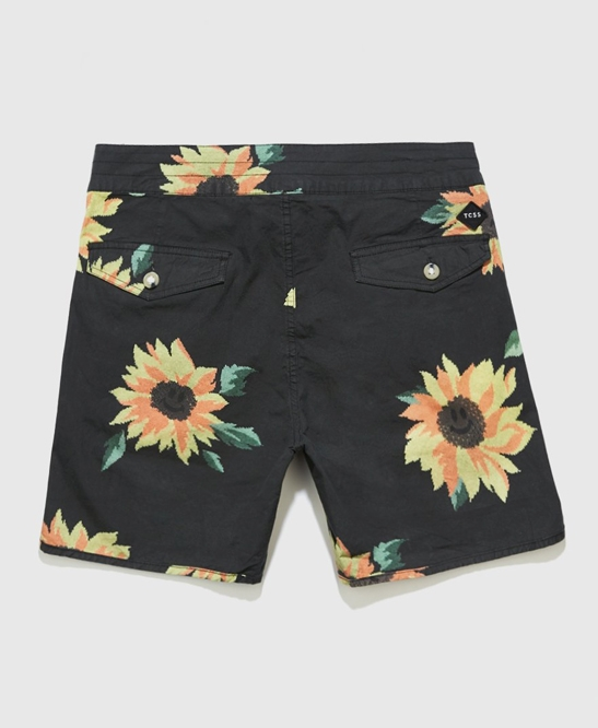 Sunray Boardshort