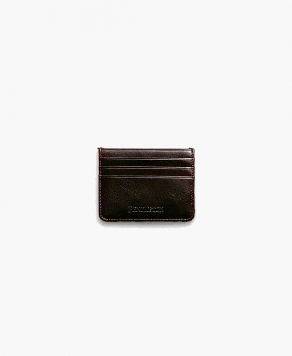 Crescent Bay Slim Wallet