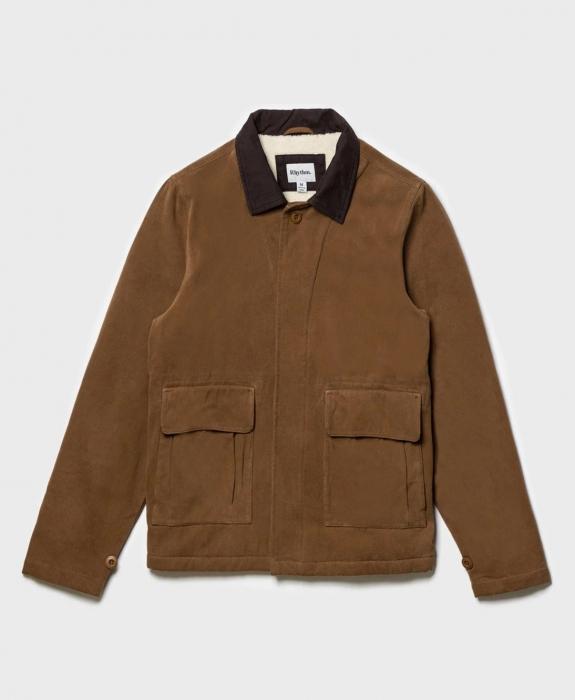 Rhythm - R-29 Jacket