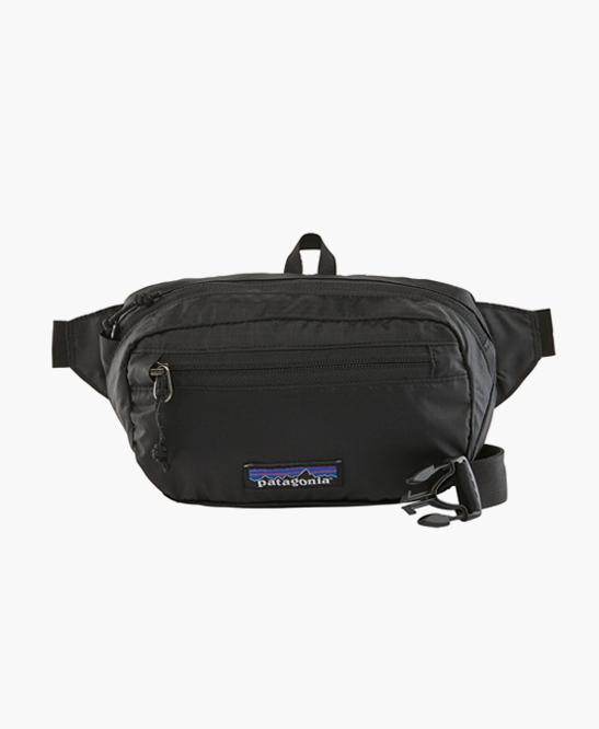 Patagonia - Ultralight Black Hole Mini Hip Pack
