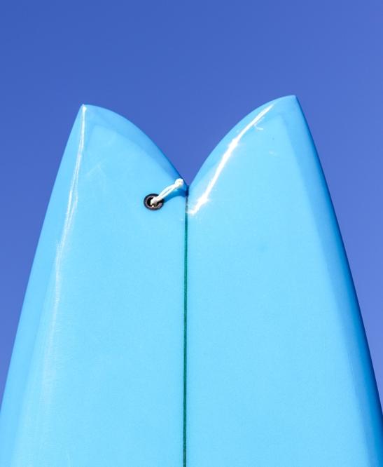 Sunfish 6'0