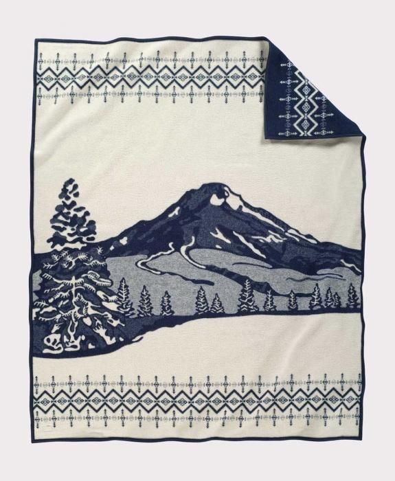 Pendleton - Mt. Hood Blanket