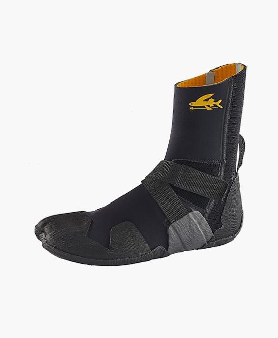 R3 Yulex Split Toe Booties