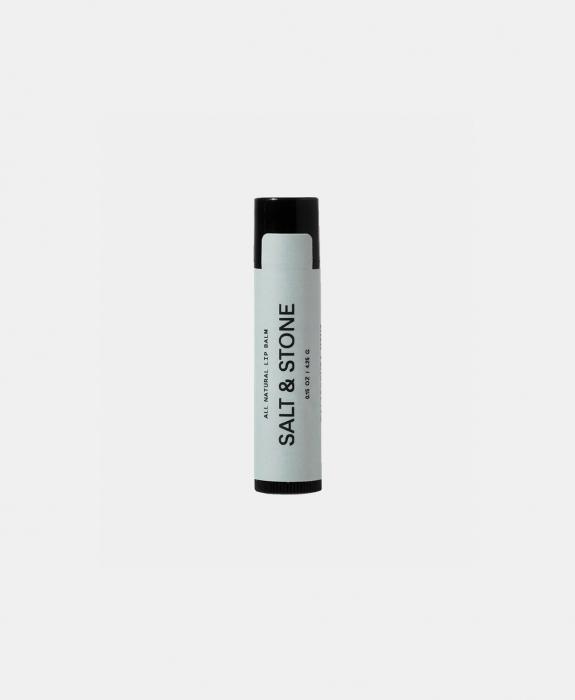 Salt & Stone - California Mint Lip Balm