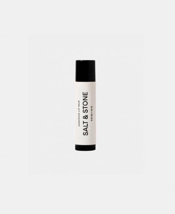 Salt & Stone - SPF 30 Lip Balm