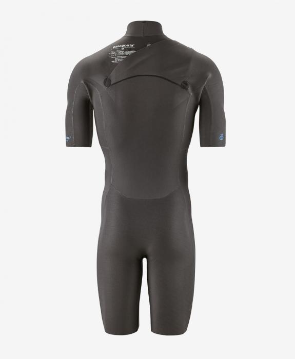 M's R1 Lite Yulex FZ Spring Suit