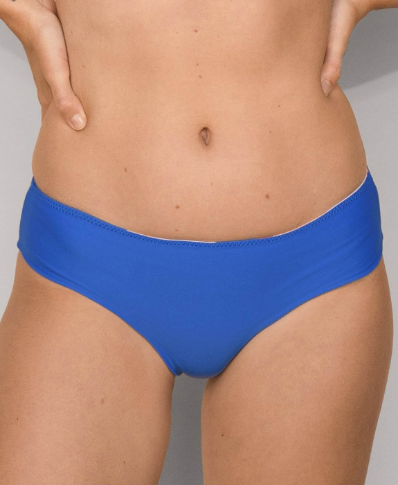Rella Reversible Bikini Bottom
