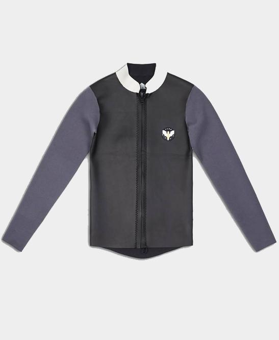 Bat Lord Jacket Wetsuit
