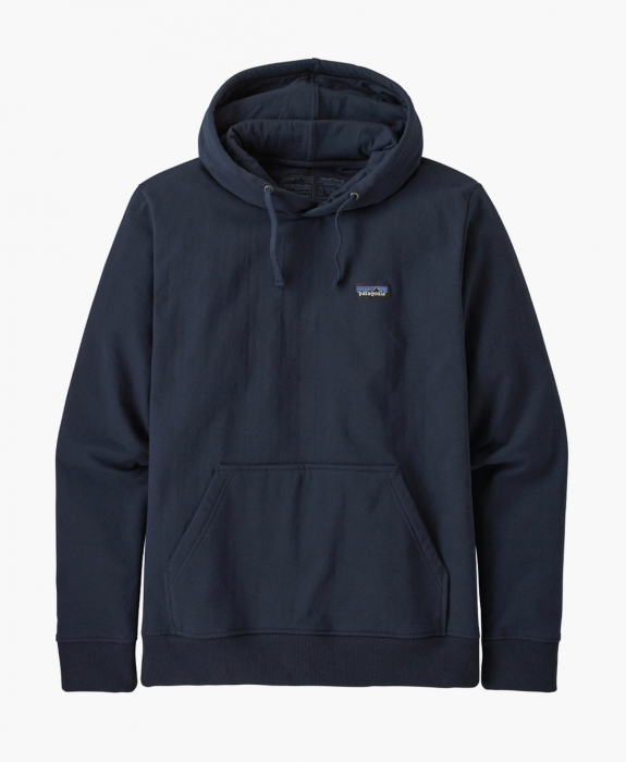 M's P6 Label Uprisal Hoody