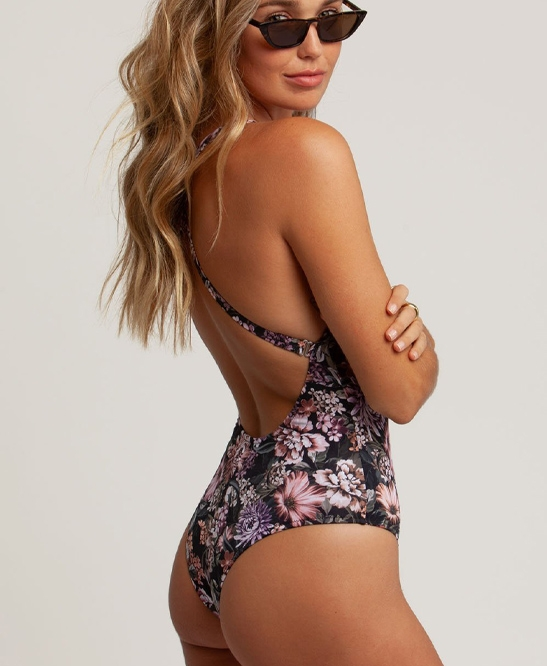 Jolene One Piece