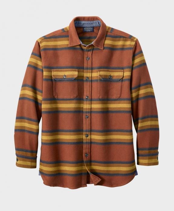 Driftwood Shirt