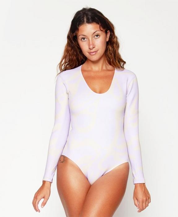 Seea - Harper Surf Suit