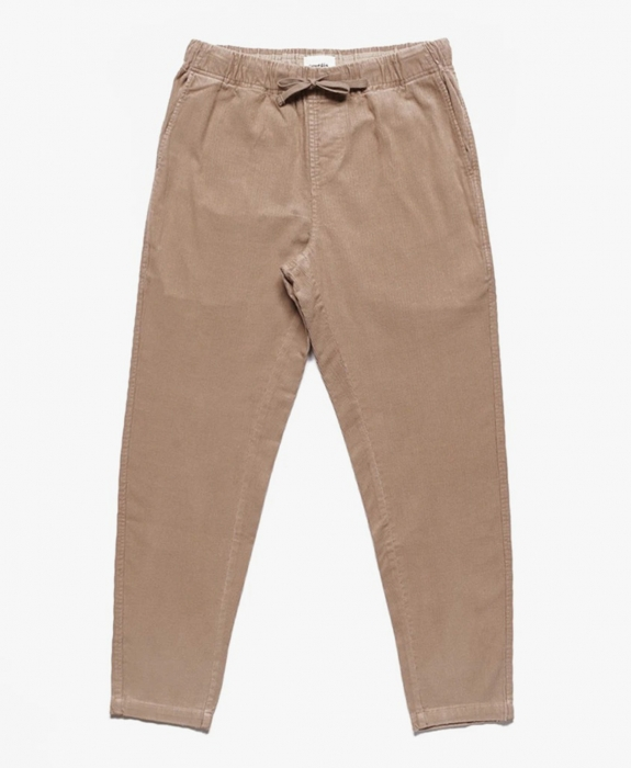 TCSS - All Day Cord Pant