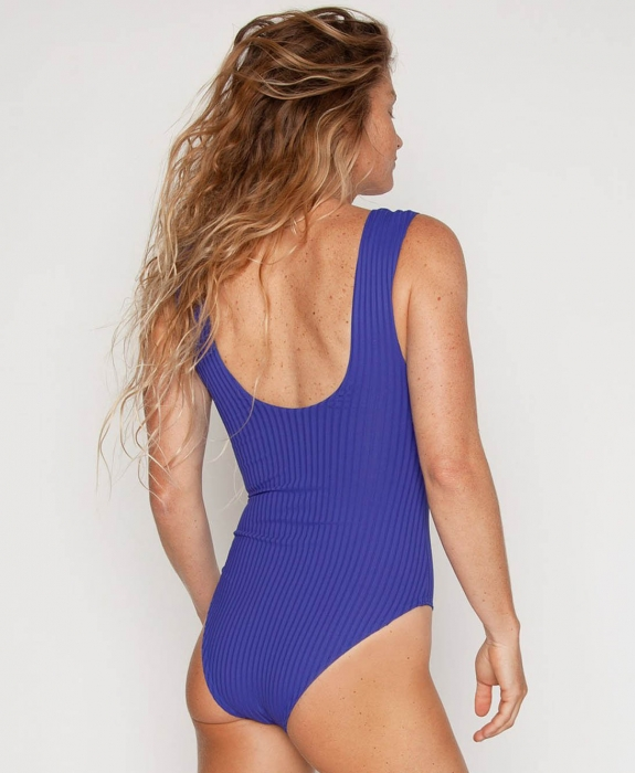 The Seaa - Agra One Piece
