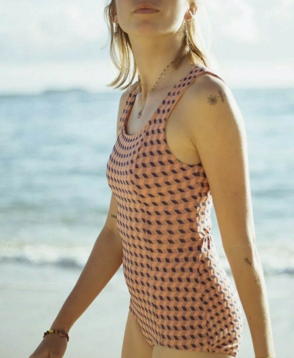 Tofino One Piece