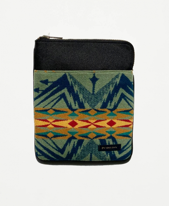 Pendleton - Tablet Pouch