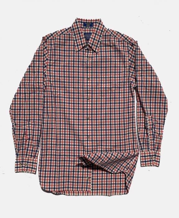 Westover Shirt