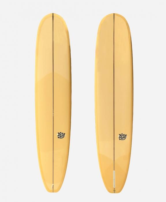 Bing Surfboards - Beacon 9'0