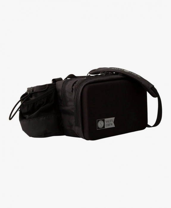 Salty Crew - Rocks N Docks Hip Pack