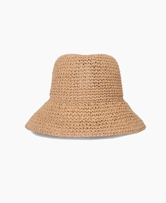 Isla Bucket Hat