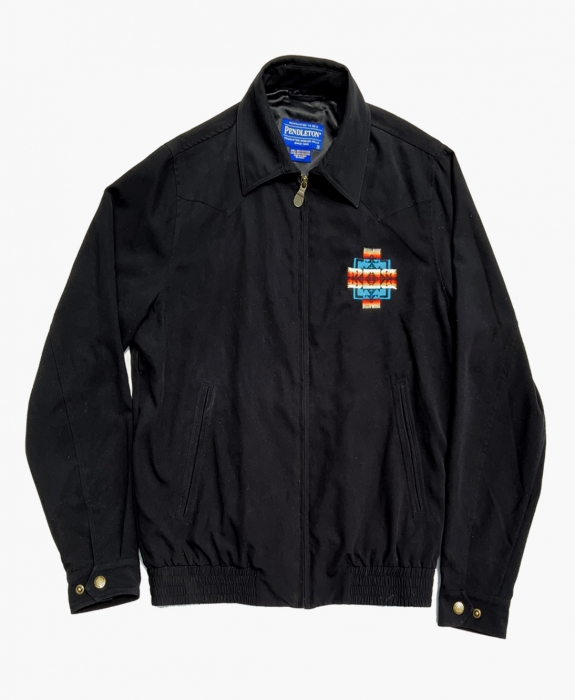 Pendleton - Chief Joseph Microfiber Jacket