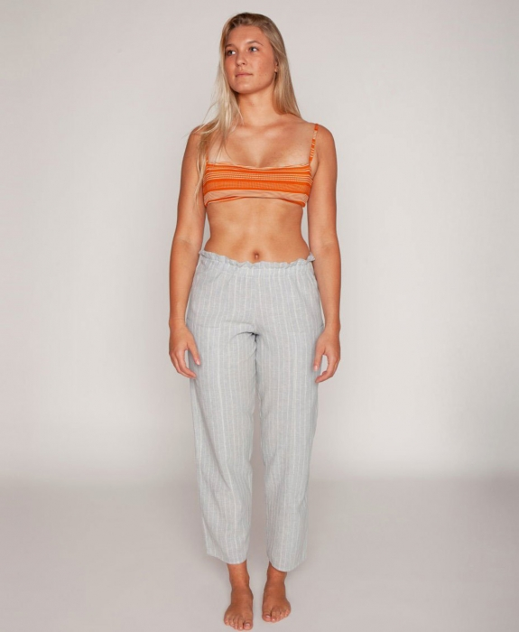 The Seea - Aura Pant