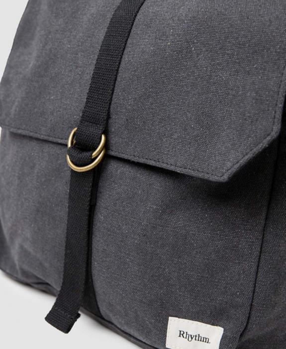 Rhythm - Commute Backpack