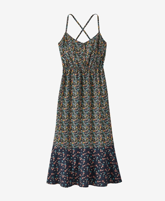 Patagonia - W's Lost Wildflower Dress