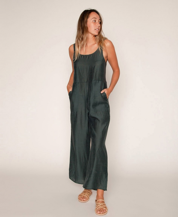 The Seea - Billie Jumpsuit