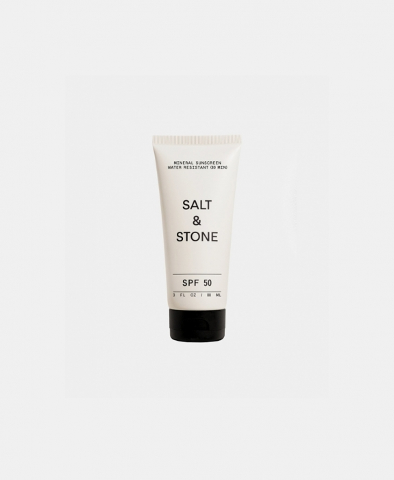 Salt & Stone - SPF 50 Sunscreen Lotion