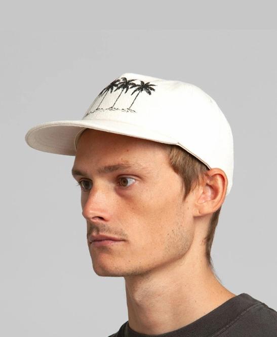 Palm Vintage Cap