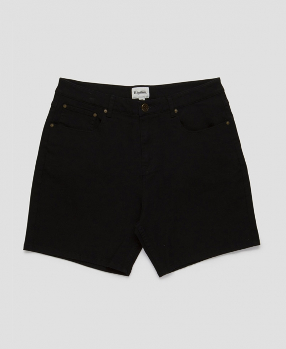 Studio Denim Walkshort