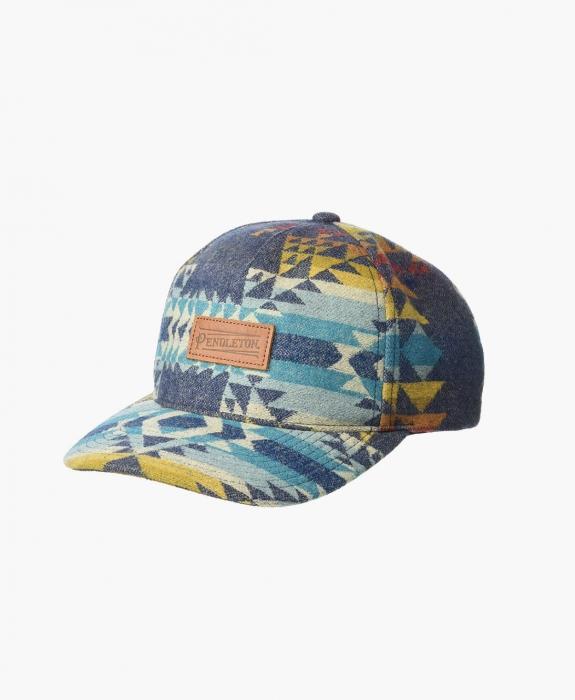 Pendleton - Pilot Rock Wool Hat