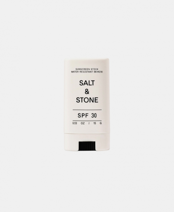 Salt & Stone - SPF 30 Sunscreen Stick