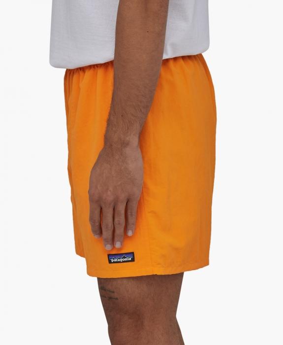 Patagonia - M's Baggies Shorts - 5