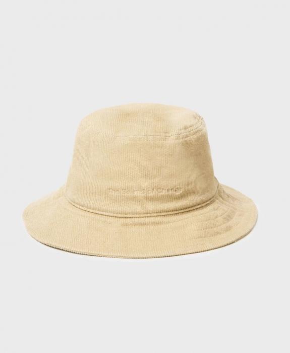 Rhythm - Day-Tripper Bucket Hat