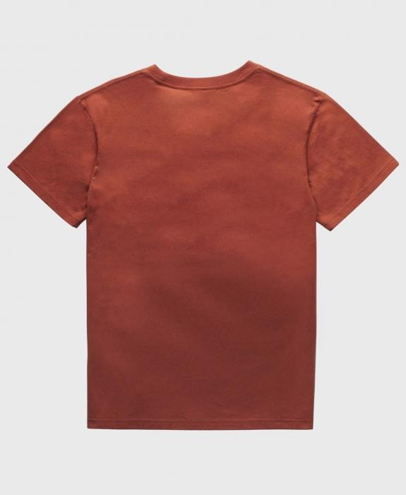 Rhythm - Script T-shirt
