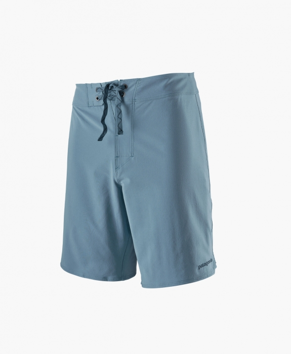 M's Stretch Hydropeak Boardshorts