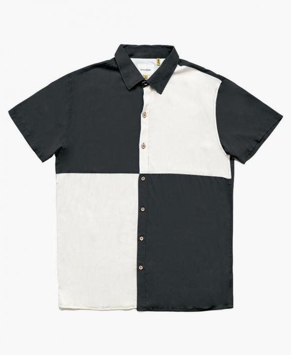 TCSS - Slater S/S Shirt