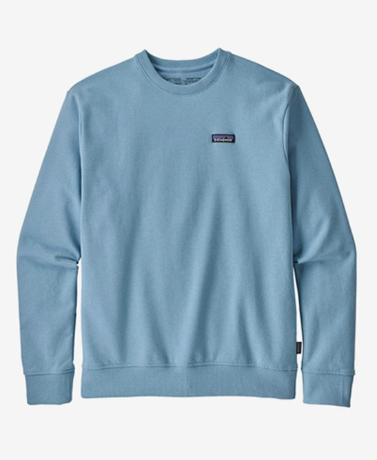 P6 Label Uprisal Crew Sweatshirt