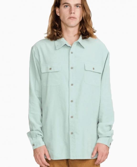 TCSS - Lazy Bones L/S Shirt