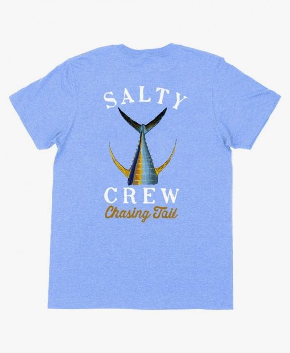 Salty Crew - Tailed S/S Tee