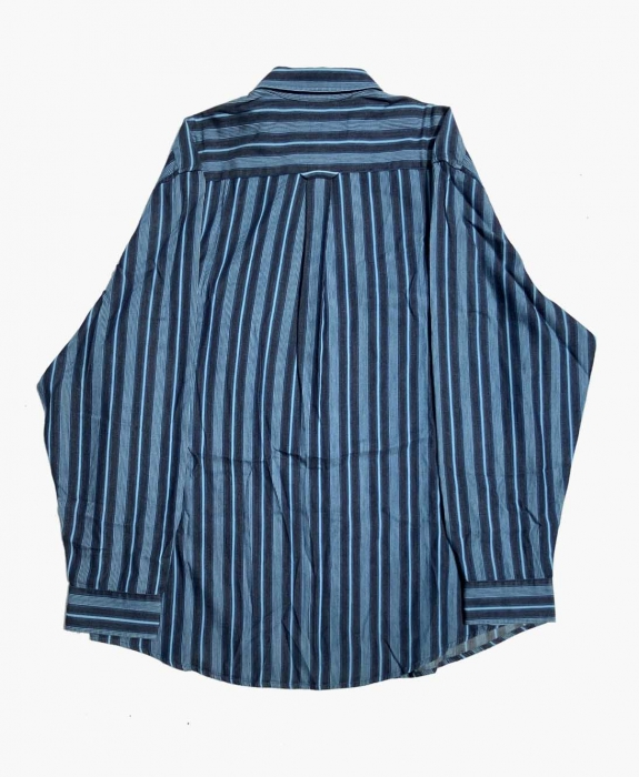 Lewis Stripe Shirt
