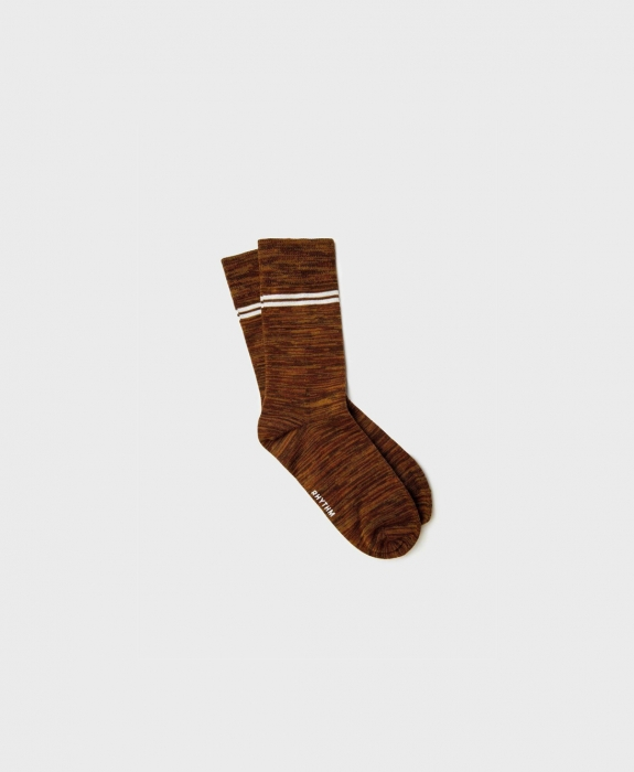 Rhythm - Staple Sock