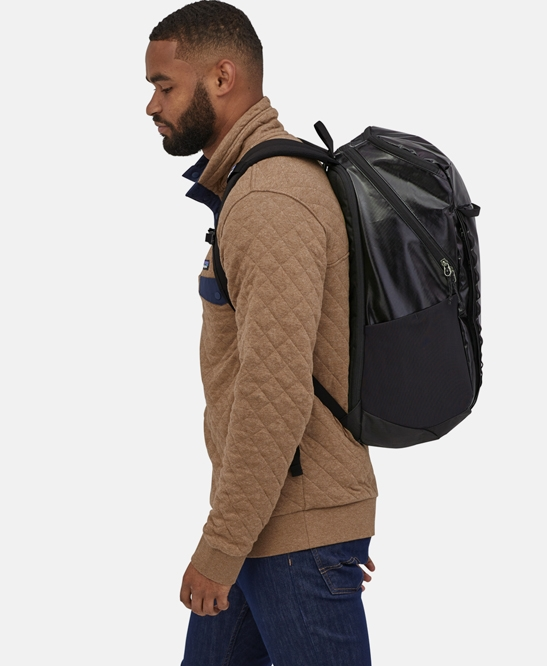 Patagonia - Black Hole Pack 32L