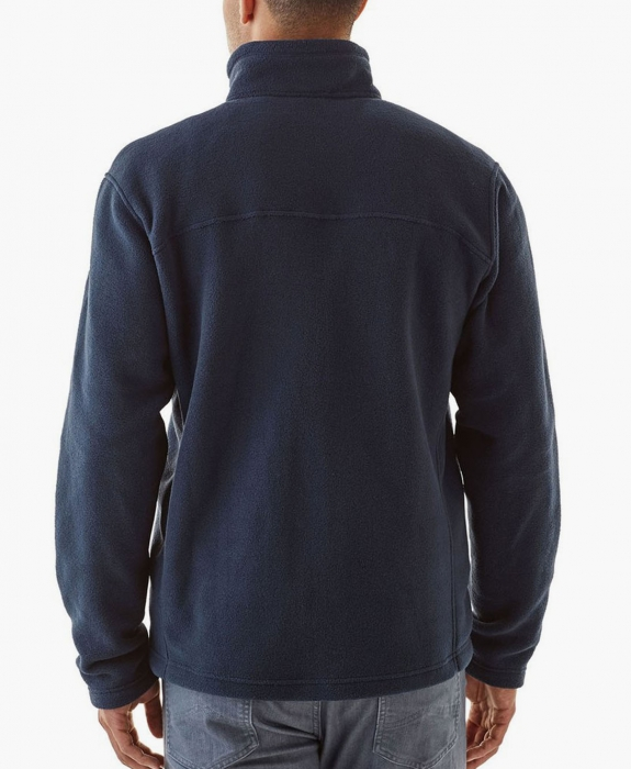 Classic Synchilla Fleece Jacket