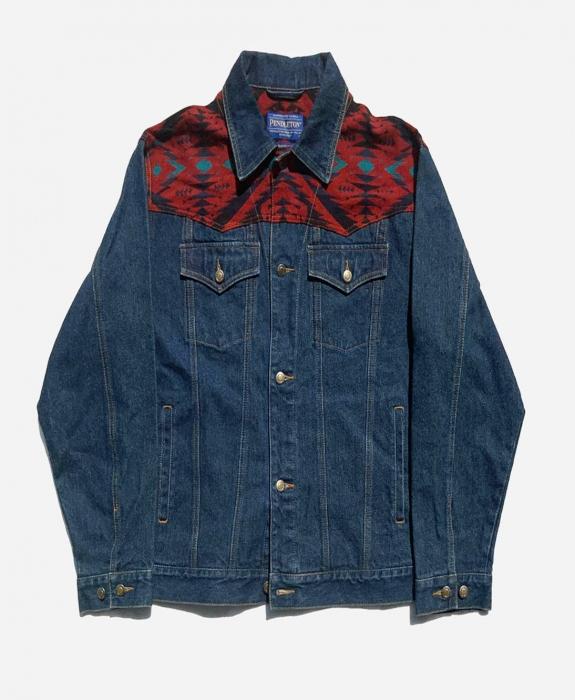 High Grade Western Wear Vest